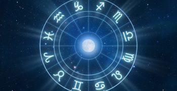 Astrologie Karmique
