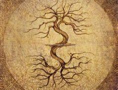 Philosophie, éthique et spiritualité de la consultation en astrologie karmique