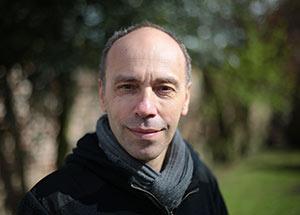 Emmanuel Leroy